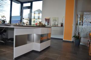 Schreibtisch (2)