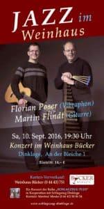 Flyer-JAZZ-im-Weinhaus-2016-09-10