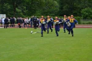 LSP_Delmenhorst (14)