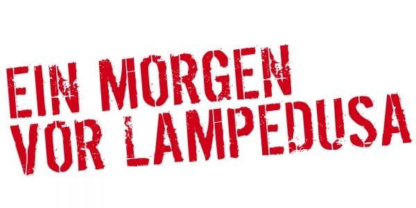 """Szenische Lesung """"Ein Morgen vor Lampedusa"""" in Dinklage"""