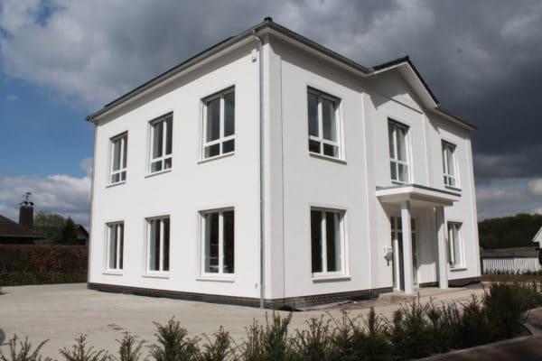 Abatus Vermögensmanagement präsentiert neuen Hauptsitz in Dinklage bei Tag der offenen Tür