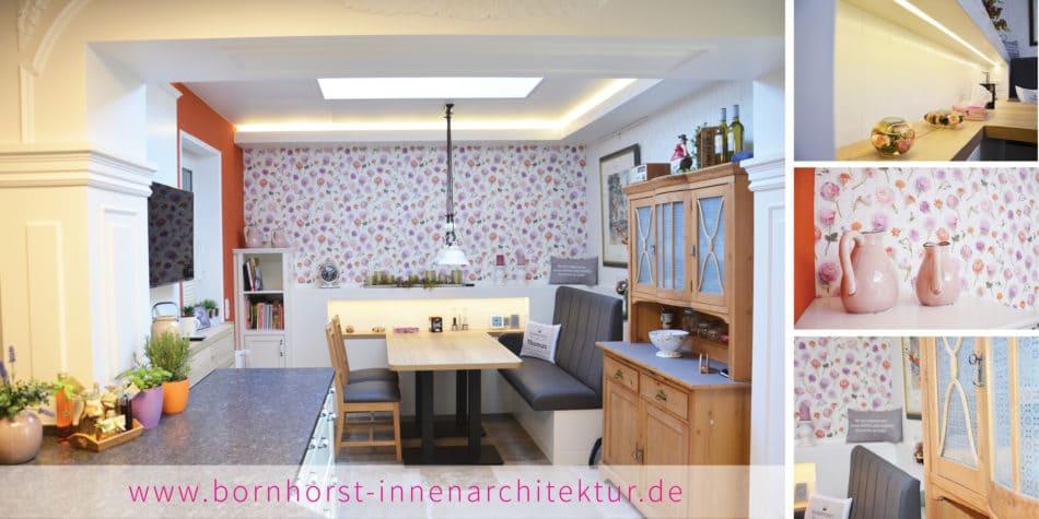 lust auf ver nderung beeindruckende sanierung einer k che durch bornhorst innenarchitektur. Black Bedroom Furniture Sets. Home Design Ideas