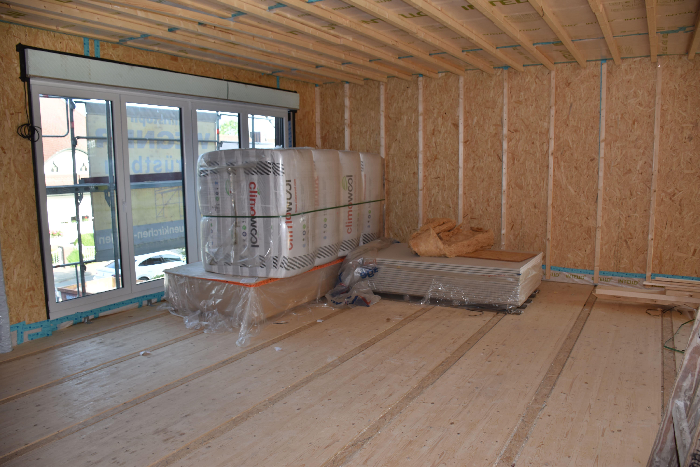 wie verlaufen in der wand wie verlaufen in der wand risse in wand risse trockenbau rigips. Black Bedroom Furniture Sets. Home Design Ideas