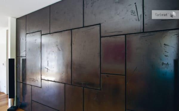 Die Aqua-Manufaktur vom Malerbetrieb Tiemerding bietet hohe Individualität und viele Gestaltungsmöglichkeiten